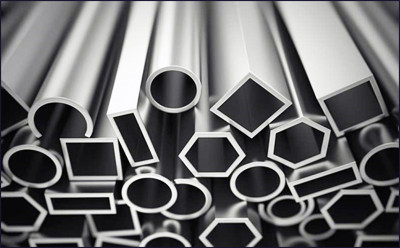 The price of LME aluminum ingot keep stable last week