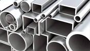 LME aluminum ingot price 09-04-2019