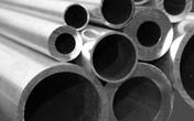 LME aluminum ingot price 24-05-2019