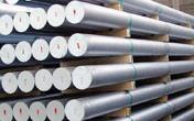 LME aluminum ingot price 28-08-2019