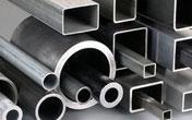 The Benefits of Aluminum versus Steel 29-08-2019