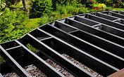 Aluminum Deck Framing 28-09-2019