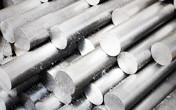 LME aluminum ingot price 19-09-2019