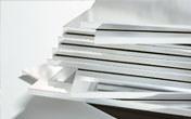 LME aluminum ingot price 30-10-2019