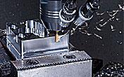 Rapid CNC Machining Services 13-11-2019