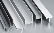 Aluminum Extrusion Types 30-12-2019