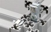LME aluminum ingot price 22-01-2020