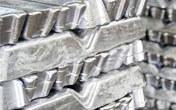 LME aluminum ingot price 26-02-2020