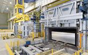 LME aluminum ingot price 11-03-2020