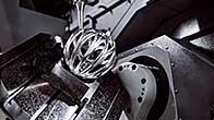 Why Aluminum Extrusions 10-03-2020
