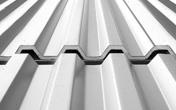 LME aluminum ingot price 09-04-2020