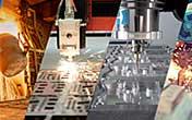How Aluminium Is Made 07-04-2020