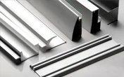 LME aluminum ingot price 06-05-2020