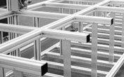 LME aluminum ingot price 20-05-2020