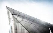 LME aluminum ingot price 30-11-2020