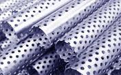 LME aluminum ingot price 18-12-2020