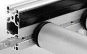LME aluminum ingot price 15-01-2021