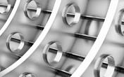 LME aluminum ingot price 25-02-2021