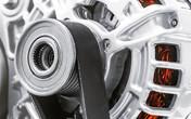 LME aluminum ingot price 04-03-2021