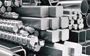 LME aluminum ingot price 04-22-2021
