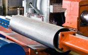 LME aluminum ingot price 04-29-2021